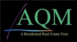 AQM Property Management Albuquerque Rio Rancho New Mexico