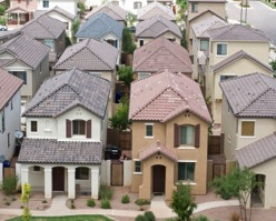 Homes For Rent In Albuquerque. Homes For Rent. Homes For Sale Rio Rancho. Homes For Rent Rio Rancho. Homes for Sale Albuquerque.