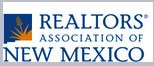 New Mexico Association of Realtors