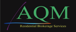 Samuel Shoshoo Realtor Qualifying Broker Albuquerque AQM Property Management