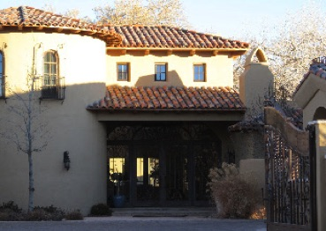 House for rent Rio Rancho