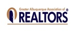 Greater Albuquerque Association of Realtors - Rio Rancho Albuquerque Realtors Real Estate Agents Property Managers Samuel Shoshoo